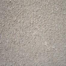 S. Stephens Plastering - Cement render