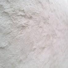 S  Stephens Plastering - S  Stephens Plastering is a